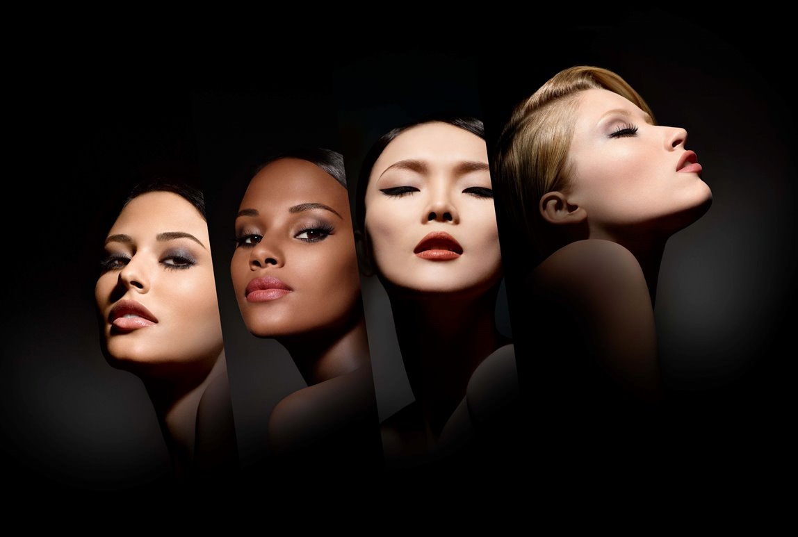 4-models-horizontalc-make-up-for-ever