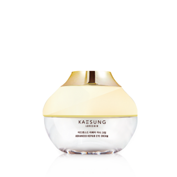 KAESUNG LOVESKIN – ADVANCED REPAIR EYE CREAM
