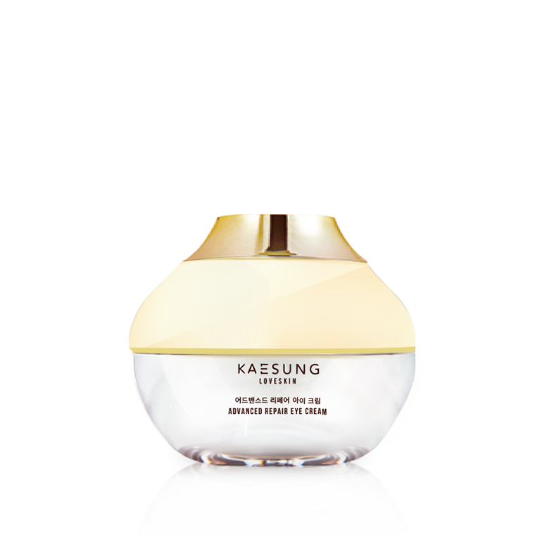 Kaesung-Loveskin-Advanced-Repair-Eye-Cream