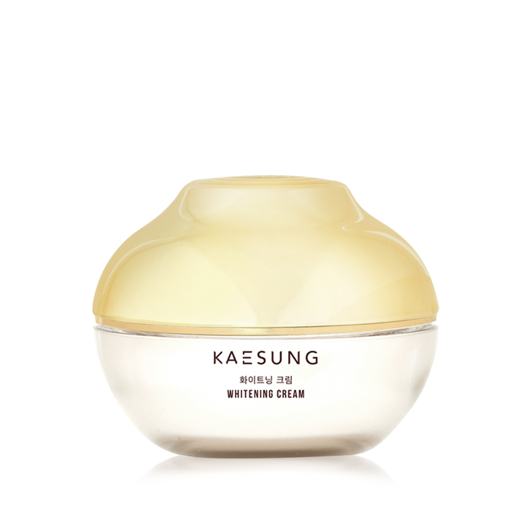Kaesung-Loveskin-Whitening-cream